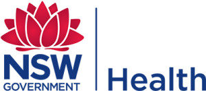 nsw-government-health-300x133