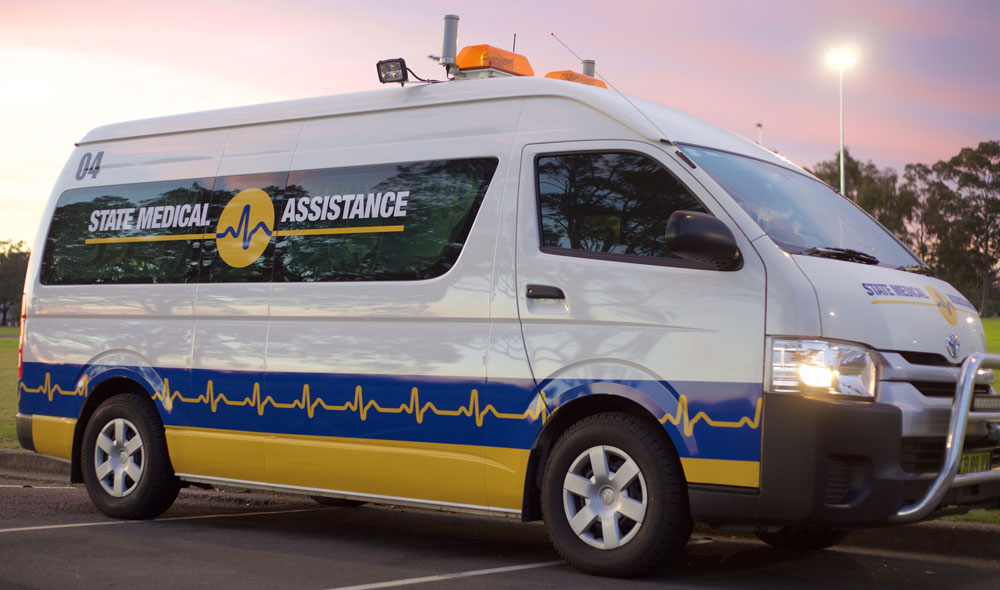 hiace-ambulance